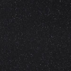 Столешница Андромеда Черная Глянец купить в Москве
