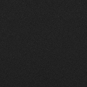 Столешница Бриллиант Тёмный Графит купить в Москве